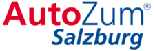 autozum exhibition logo