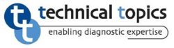 technical topics logo