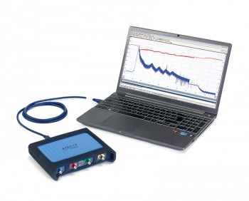 picoscope automotive oscilloscope