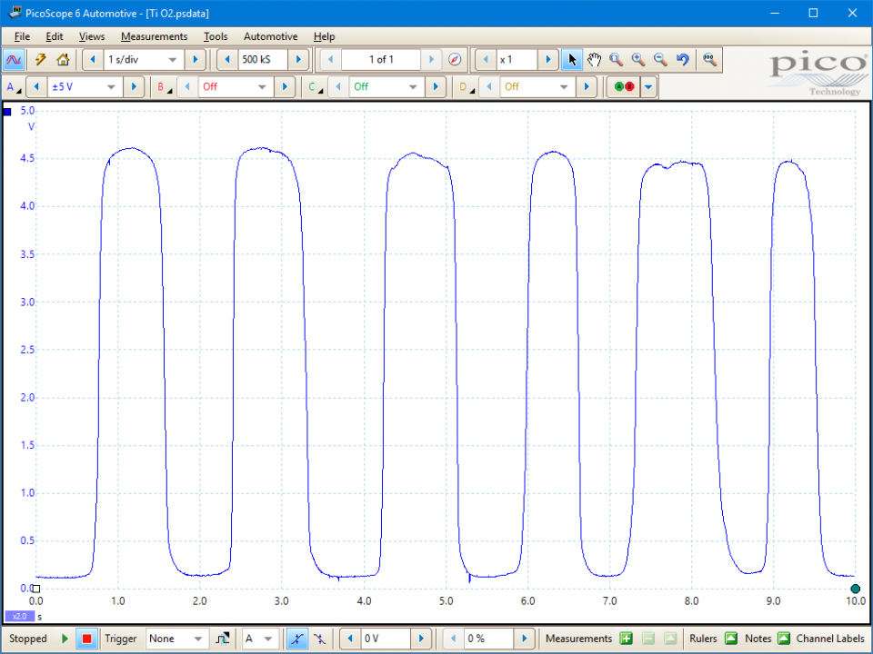 N besides Pic additionally Data Logger likewise Img further Gt Ex le Waveform. on o2 sensor wiring diagram