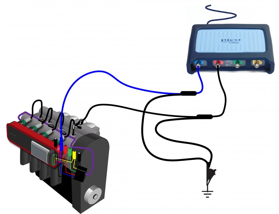secondary ignition pickup sensor probe schematic diagram wiring rh 15 sdd gutachter holtkamp de
