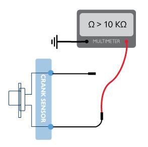 AT429_cranksensor short to ground testing inductive vrs floating crank sensors