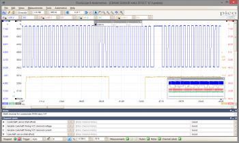 H Spmrmt also Hqdefault moreover D Cam Crank Sensor Setup Vvt Vvt likewise  further Dc X. on hall effect sensor cam
