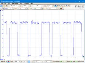 egr solenoid wiring diagram