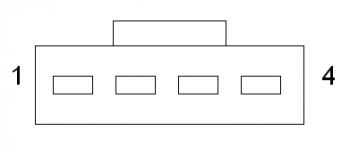 bosch pin tmap