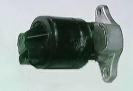 splenoid valve lift sensor