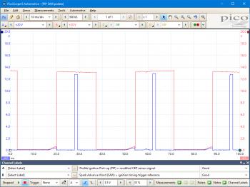 gt043-example-waveform-02.png