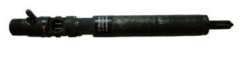 Delphi Injector