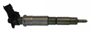 Bosch Piezo Injector
