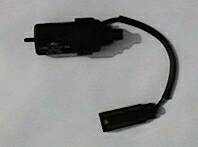 rss road speed sensor