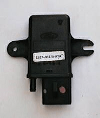 Manifold Absolute Pressure MAP Sensor