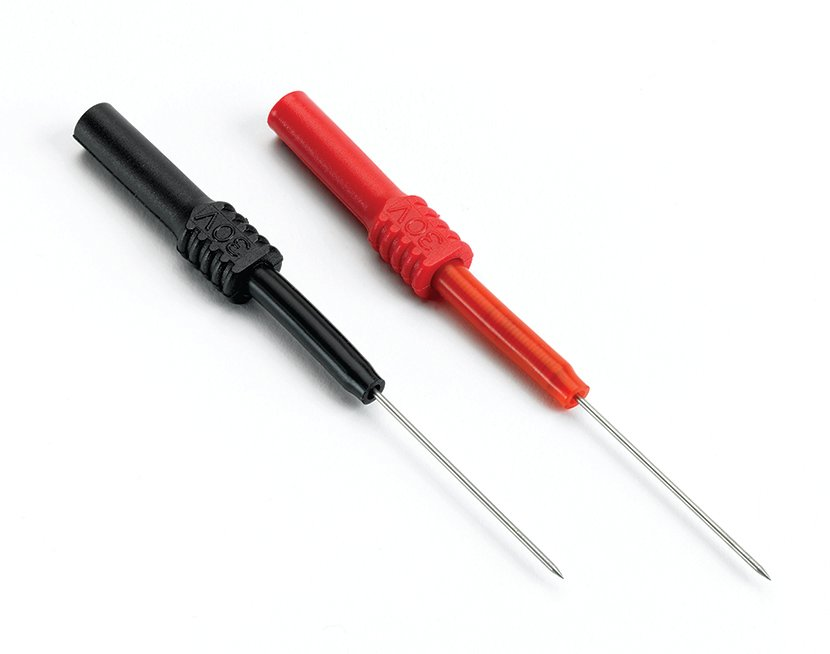 The flexible back-pinning probes from Pico Technology