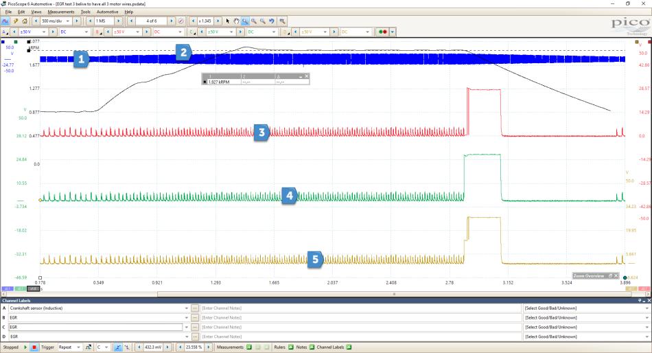 4hk1 5 wire egr wiring diagram wiring diagram home egr valve failure 4hk1 5 wire egr wiring diagram