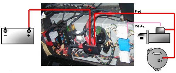 Cat Skid Steer Hydraulic Schematic likewise Porsche 911 Engine Block additionally Justin Lane 39s Range Rover Was Given also Ferrari Dino 308 Gt4 Wiring Diagram moreover Ford Gt40 Engine. on ferrari 246 wiring diagram