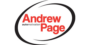Andrew Page - Auto Insider Live!