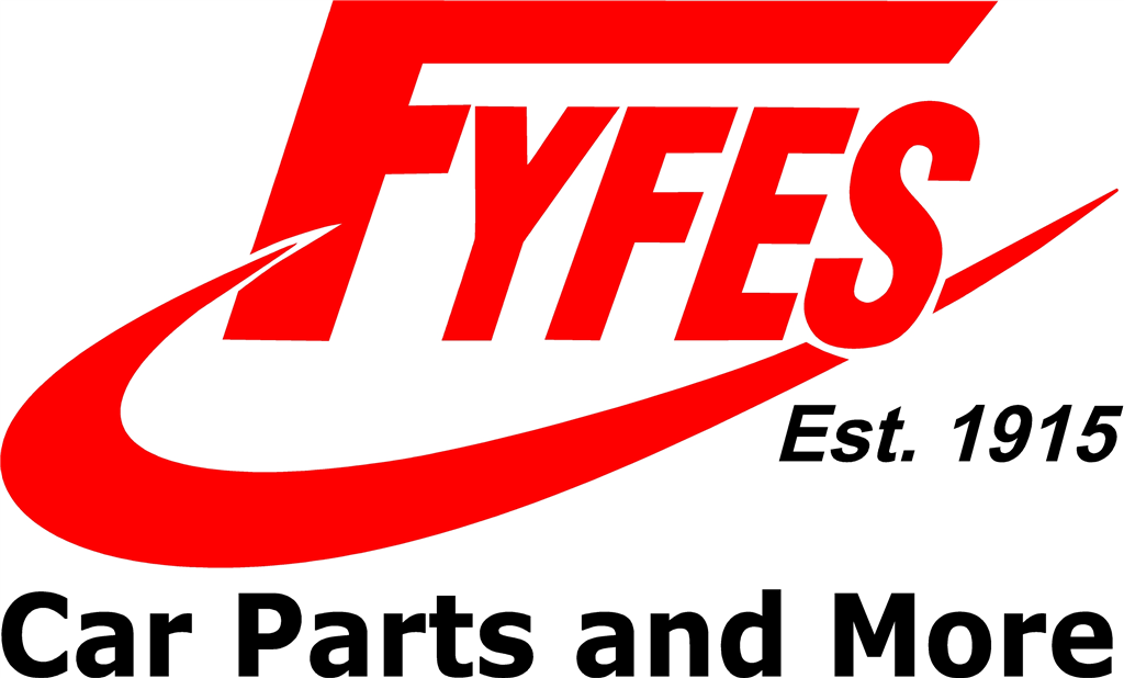 Fyfes Car Parts and More