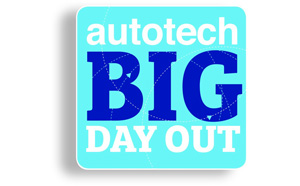 Autotechnician Big Day Out