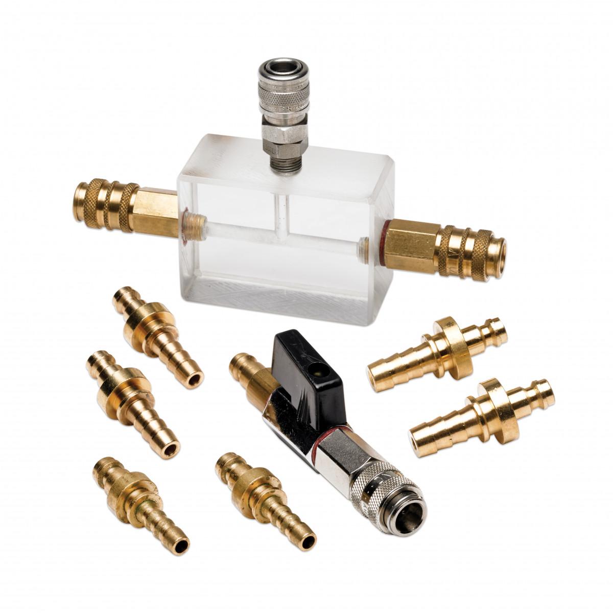 dd68518f4565 WPS600 Hydraulic Pressure Transducer