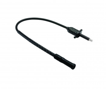 TA037 HT Extension Lead