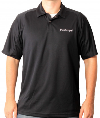PicoScope T-shirt