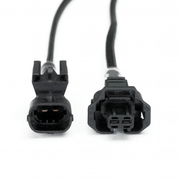 TA190 connector