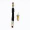 WPS500X Adaptor Kit A