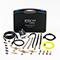 WPS500X Maxi Kit thumbnail