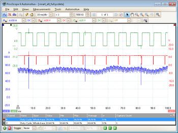 smart_alt_full full load waveform