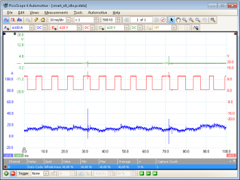 smart_alt_idle idle automotive waveform